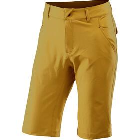 Northwave Escape Pantalones cortos Hombre, Oliva